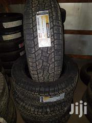 275/55 R 20 Hankook Tyre | Vehicle Parts & Accessories for sale in Nairobi, Nairobi Central