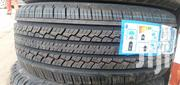 235/60r18 Aoteli Tyres Is Made in China | Vehicle Parts & Accessories for sale in Nairobi, Nairobi Central