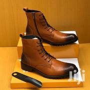 Boxed New Men Shoes | Shoes for sale in Nairobi, Nairobi Central