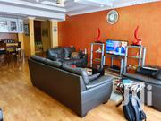 4 Bedroom Apartment For Sale In Kileleshwa | Houses & Apartments For Sale for sale in Nairobi, Kileleshwa