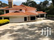 Newly Renovated 5 Bedroom House To Let In Runda   Houses & Apartments For Rent for sale in Nairobi, Karura