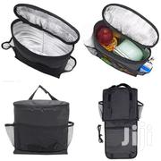 Multi-function Storage Bag Hanging Organizer Cooler Insulated For Trav | Bags for sale in Nairobi, Nairobi Central