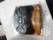 Ucom Single Gamepads | Computer Accessories  for sale in Nairobi, Nairobi Central