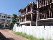 3 Bedroom Apartment For Sale At Shanzu Severn | Houses & Apartments For Sale for sale in Mombasa, Bamburi