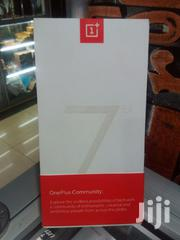 New OnePlus 7 Pro 128 GB Black | Mobile Phones for sale in Nairobi, Nairobi Central