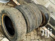 Used Tyres | Vehicle Parts & Accessories for sale in Nairobi, Embakasi