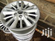 Alloy Rims For Sale | Vehicle Parts & Accessories for sale in Nairobi, Embakasi