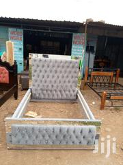 5*6 - Another Great Bed For Comfort. | Furniture for sale in Nairobi, Kasarani