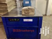 Machine | Manufacturing Equipment for sale in Nairobi, Kilimani