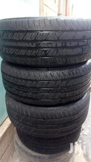 Tire Size 285/60/18 | Vehicle Parts & Accessories for sale in Nairobi, Ngara