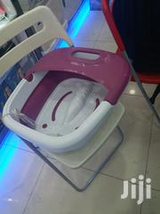Footspa /Foldable | Tools & Accessories for sale in Nairobi, Nairobi Central