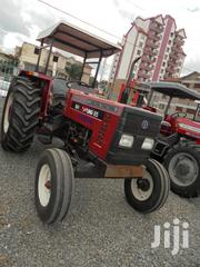 Newholland Dabung 2wd Tractor | Heavy Equipment for sale in Nairobi, Woodley/Kenyatta Golf Course