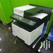 Newly Arrival Kyocera Ecosys M2540dn Photocopier Machine   Computer Accessories  for sale in Nairobi, Nairobi Central