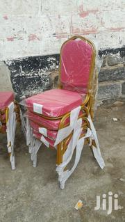 Conference Chair/Restaurant Chair | Furniture for sale in Nairobi, Viwandani (Makadara)