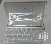 Apple Wireless Keyboard A1314 Bluetooth For iMac Macbook Mac | Computer Accessories  for sale in Nairobi, Nairobi Central