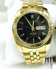 Citizen Gold Tone Watch | Watches for sale in Nairobi, Nairobi West