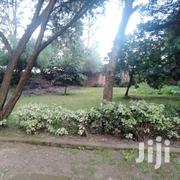 Spacious 3 Bedrooms To Let | Houses & Apartments For Rent for sale in Kajiado, Ngong