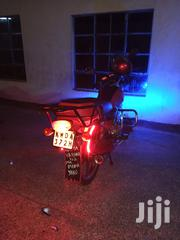 Lifan LF200 2014 Green | Motorcycles & Scooters for sale in Bungoma, Bokoli