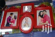 Picture Frame Set* New* Ksh 1500 | Home Accessories for sale in Nairobi, Kilimani
