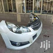 Subaru Nosecuts,Foreste,Legacy,Impreza | Vehicle Parts & Accessories for sale in Nairobi, Mugumo-Ini (Langata)