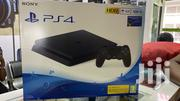Sony PS4 Slim 500GB Brand New | Video Game Consoles for sale in Nairobi, Nairobi Central