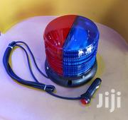 Police Light | Vehicle Parts & Accessories for sale in Nairobi, Nairobi Central