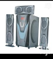 New Tornado Subwoofer | Audio & Music Equipment for sale in Nairobi, Nairobi Central