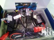 Hid H4 Bulbs | Vehicle Parts & Accessories for sale in Nairobi, Nairobi Central