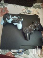 Ps 3 With Pre-Installed Games | Video Games for sale in Nairobi, Kasarani