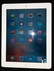 Apple iPad 2 Wi-Fi 32 GB White | Tablets for sale in Kiambu, Township E