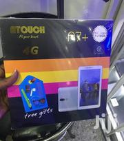 Atouch A7 16 GB White | Tablets for sale in Nairobi, Nairobi Central