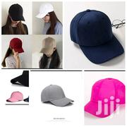 Baseball Unisex Caps | Clothing Accessories for sale in Nairobi, Nairobi Central