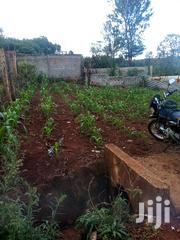 50 By 100 In Bluevalley Area | Land & Plots For Sale for sale in Embu, Mbeti North