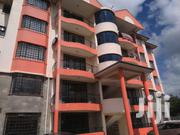An Executive 2 Bedroom Master Ensuite Apartment Of Eight Units   Houses & Apartments For Rent for sale in Kajiado, Ongata Rongai