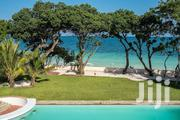 Beach Front Investment Opportunity For Sale In Diani Mombasa | Houses & Apartments For Sale for sale in Mombasa, Mikindani