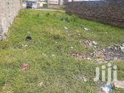 Very Prime Land for Sale Located Tassia Near Kwa Ndege Police Station.   Land & Plots For Sale for sale in Nairobi, Embakasi