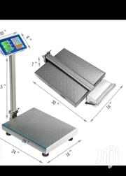 300kgs Digital Weighing Scale   Store Equipment for sale in Nairobi, Nairobi Central