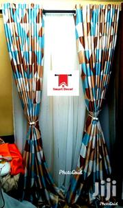 Quality Double Sided Curtains | Home Accessories for sale in Nairobi, Nairobi Central
