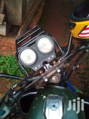 Shineray XY150-10F 2012 Green | Motorcycles & Scooters for sale in Murang'a, Kanyenya-Ini