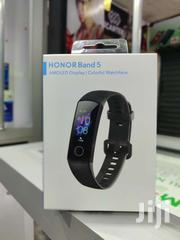 Honor Band 5 Watch | Smart Watches & Trackers for sale in Nairobi, Nairobi Central