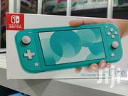 Nintendo Switch LITE | Video Game Consoles for sale in Nairobi, Nairobi Central
