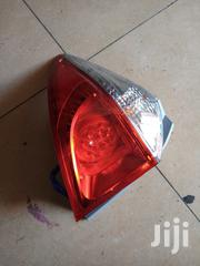 Toyota Ractis 2010 - 2012 Backlight (L.E.D)   Vehicle Parts & Accessories for sale in Nairobi, Nairobi Central