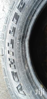 235/60r18 Achilles Tyres Is Made in Indonesia | Vehicle Parts & Accessories for sale in Nairobi, Nairobi Central
