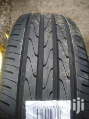 225/55r17 CST Tyres | Vehicle Parts & Accessories for sale in Nairobi, Nairobi Central