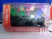 Ps 2 Controller | Accessories & Supplies for Electronics for sale in Nairobi, Nairobi Central
