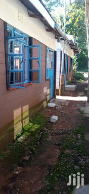 Resdential Plot For Sale | Commercial Property For Sale for sale in Homa Bay, East Gem (Rangwe)
