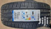 225/55r17 Brand New Falken Tyres Tubeless | Vehicle Parts & Accessories for sale in Nairobi, Nairobi Central