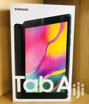 New Samsung Galaxy Tab Active 32 GB Black | Tablets for sale in Nairobi, Nairobi Central
