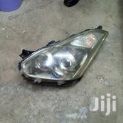 Wish Headlight 2010 | Vehicle Parts & Accessories for sale in Nairobi, Nairobi Central
