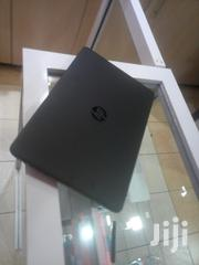"""Laptop HP ProBook 450 G1 15.6"""" 500GB HDD 4GB RAM   Laptops & Computers for sale in Nairobi, Nairobi Central"""